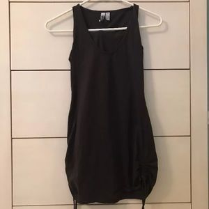 Lenni Free People Cinched Tank Small